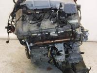 Двигатель на Bentley Continental Flying Spur V6.0 Bi-Turbo за 100 000 тг. в Алматы