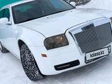 Chrysler 300C 2005 года за 4 000 000 тг. в Петропавловск