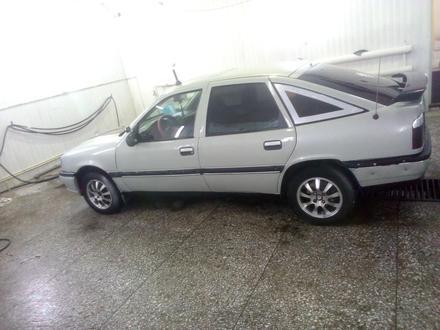 Opel Vectra 1993 года за 750 000 тг. в Рудный – фото 10
