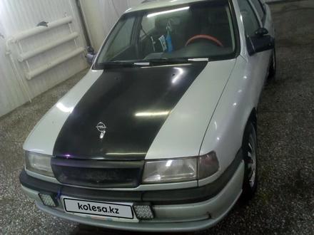 Opel Vectra 1993 года за 750 000 тг. в Рудный – фото 11