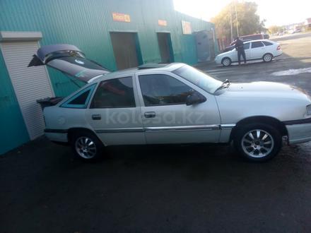 Opel Vectra 1993 года за 750 000 тг. в Рудный – фото 5