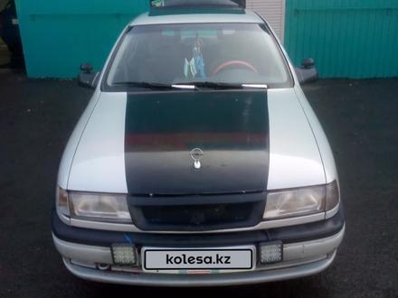 Opel Vectra 1993 года за 750 000 тг. в Рудный – фото 7