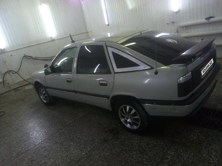 Opel Vectra 1993 года за 750 000 тг. в Рудный – фото 9