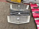 Решётка радитора для Toyota alphard за 33 967 тг. в Алматы
