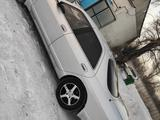 Nissan Skyline 1994 года за 2 100 000 тг. в Семей – фото 2