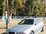 BMW 523 1996 года за 2 368 000 тг. в Тараз – фото 2