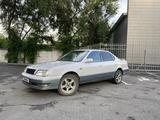 Toyota Vista 1994 года за 1 390 000 тг. в Алматы – фото 2