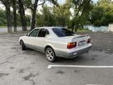 Toyota Vista 1994 года за 1 390 000 тг. в Алматы – фото 4