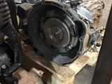 АКПП A5SR1.2 Hyundai Grand Starex D4CB 170 л. С за 100 000 тг. в Челябинск