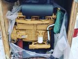 Двигатели в сборе для XCMG LW300F, Shantui в Костанай