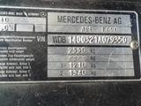 104 двигатель гибридный за 100 тг. в Караганда