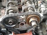 104 двигатель гибридный за 100 тг. в Караганда – фото 2