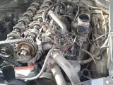 104 двигатель гибридный за 100 тг. в Караганда – фото 3