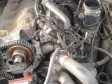 104 двигатель гибридный за 100 тг. в Караганда – фото 4