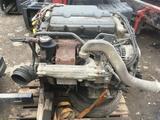 Двигатель на ман в Алматы