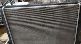 Радиатор основной за 75 000 тг. в Алматы