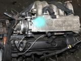 Двигатель Volkswagen 2.5 10V ACV дизель TDI + за 300 000 тг. в Тараз