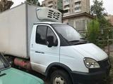 ГАЗ ГАЗель 2011 года за 4 500 000 тг. в Павлодар