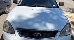 ВАЗ (Lada) 2170 (седан) 2013 года за 2 500 000 тг. в Шымкент