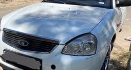 ВАЗ (Lada) 2170 (седан) 2013 года за 2 500 000 тг. в Шымкент – фото 5