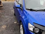 Chevrolet Aveo 2013 года за 3 000 000 тг. в Караганда – фото 5