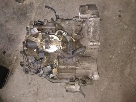 Каробка автомат за 265 000 тг. в Алматы