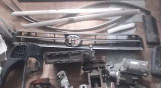 Гитара подрулевой переключатель за 7 000 тг. в Темиртау