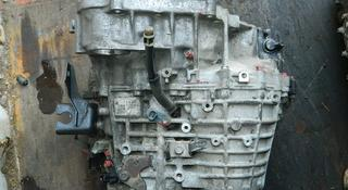 Коробка автомат 2.4 (5-ти ступка) за 360 000 тг. в Алматы