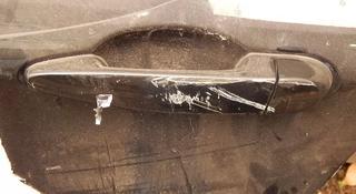 Ручка наружная задней двери за 16 000 тг. в Алматы