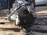 01J вариатор ауди А4 за 320 000 тг. в Семей – фото 2