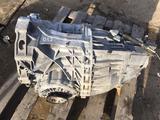 01J вариатор ауди А4 за 320 000 тг. в Семей – фото 3