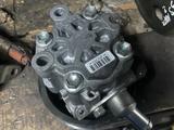 Контрактный насос гур 1UR LC200 за 100 000 тг. в Семей – фото 2
