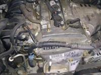 Двигателя на Тойота Авенсис в Алматы