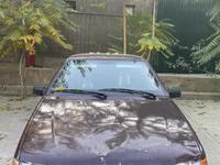 ВАЗ (Lada) 2115 (седан) 2000 года за 550 000 тг. в Шымкент
