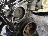 Двигатель Блок с поршневой 111 мерседес С 180 за 50 000 тг. в Костанай