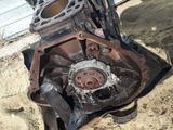 Двигатель Блок с поршневой 111 мерседес С 180 за 50 000 тг. в Костанай – фото 2
