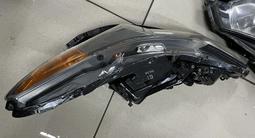 Фары Honda Accord за 135 000 тг. в Алматы – фото 2