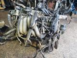Авторазбор кузовных деталей, двигателей, коробок автомат и механики в Балхаш – фото 4