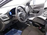 Hyundai Accent 2020 года за 6 590 000 тг. в Караганда – фото 4