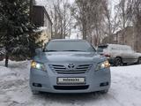 Toyota Camry 2007 года за 4 900 000 тг. в Павлодар – фото 2