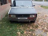 ВАЗ (Lada) 2105 1990 года за 350 000 тг. в Усть-Каменогорск
