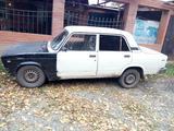 ВАЗ (Lada) 2105 1990 года за 350 000 тг. в Усть-Каменогорск – фото 2
