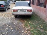 ВАЗ (Lada) 2105 1990 года за 350 000 тг. в Усть-Каменогорск – фото 3