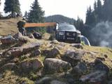 Land Rover Discovery 2006 года за 7 000 000 тг. в Караганда – фото 4