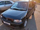 Mazda Demio 1997 года за 950 000 тг. в Петропавловск – фото 2