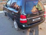 Mazda Demio 1997 года за 950 000 тг. в Петропавловск – фото 4
