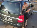 Mazda Demio 1997 года за 950 000 тг. в Петропавловск – фото 3