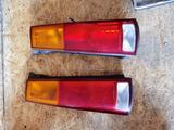 Задние фонари honda cr-v (rd1 rd5) за 30 000 тг. в Шымкент