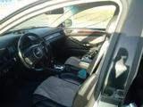 Audi A6 allroad 2002 года за 3 500 000 тг. в Семей – фото 3