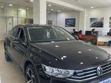Volkswagen Passat Business 1.4 TSI 2021 года за 14 745 000 тг. в Нур-Султан (Астана) – фото 3